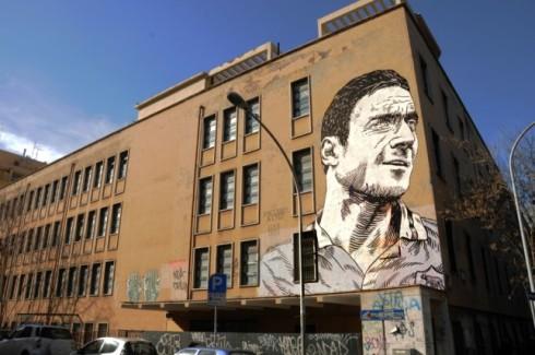 lucamaleonte-vecchio-a-chi-new-mural-in-rome-06-645x428