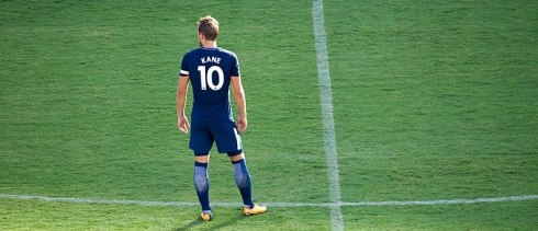 harry_kane_numbers