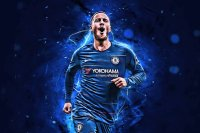 eden_hazard_analytics